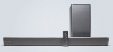 Cambridge Audio TVB2 sound bar for British sound