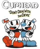 Review: Cuphead – 30's visuals with 80's difficulty