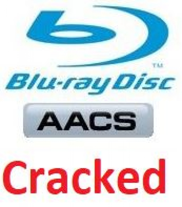 iTWire - First Blu-ray 4K UHD code cracked