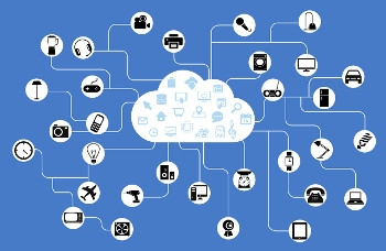 IoT devices set to cross 8b mark this year: Gartner