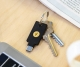 YubiKey 5C NFC with USB-C is your essential multi-device protection