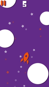 Review - Odd Rocket for iOS