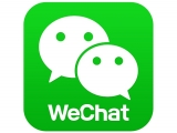 Medibank launches WeChat channel to connect with Chinese market