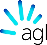 AGL Energy provides Alexa skill for voice-managed energy enquiries