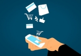E-commerce revenue from mobile devices increasing: survey
