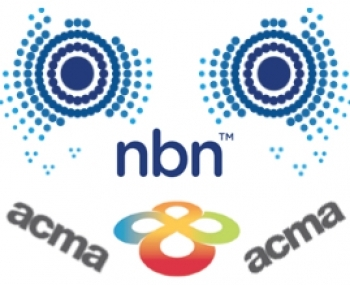 RSPs will have to tread with care as ACMA NBN rules now fully in place