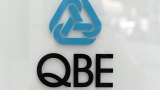 QBE aligns technology and transformation in restructure