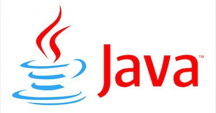 iTWire - Java 8 is 'largest upgrade since 1996'