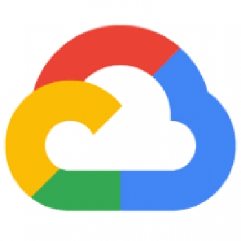 Rackspace selected as first Google Cloud ANZ-managed services partner