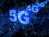 Govt accepts less than half of 5G inquiry recommendations