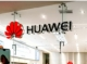UK cyber chief says any Huawei risk is manageable
