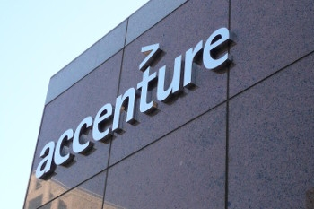 Accenture's crown jewels found exposed in unsecured AWS buckets