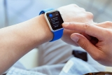 Xero expands mobile apps with Apple Watch release