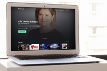 Freeview launches 'world first' online TV platform