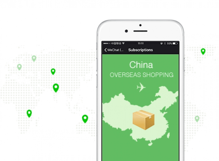 iTWire - Stripe opens way to Chinese consumers through