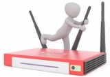 D-Link fixes authentication flaw in DIR-850L routers