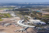 Acquia to build new website for Brisbane airport