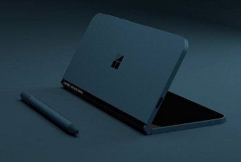 Windows fans launch petition for mobile Surface device