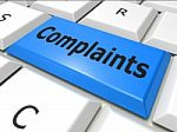 Regulator goes after telcos over complaints-handling rule breaches