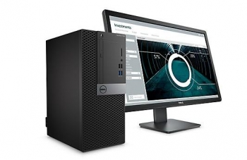 Dell updates commercial PC range with new OptiPlex and Wyse models