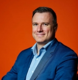 Pure Storage CTO calls for pragmatic architecture decisions