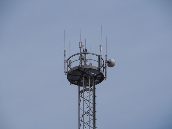 Telstra warned for breaking rules on mobile base stations