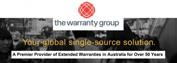 Extended Dick Smith warranties to be honoured by 'The Warranty Group'