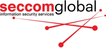 Seccom Global to help online retailers avoid  brand equity shock
