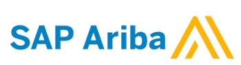 SAP Ariba farms cost savings that go on and on