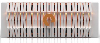 Pure Storage goes scale-out with FlashBlade