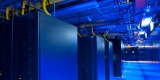 Equinix does data centre deal with Vocus' ASC