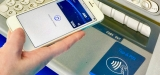 ANZ Bank launches smartphone ATM access service