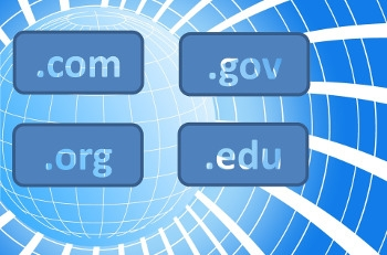 ACCC acts against domain registration companies
