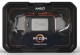LAUNCH VIDEO: AMD's bigger, better 2nd-gen Threadripper leaves Intel gripping the sides