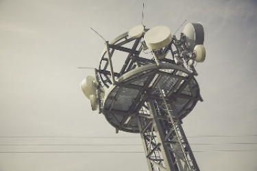 New Optus mobile tower in Paget to improve coverage in Mackay