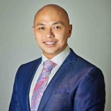 Fujifilm Australia appoints Shaun Mah new head of Electronic Imaging