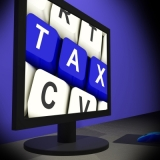 H&R Block selects Sage tax solution