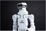 General-purpose robot developed by GITAI