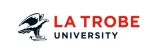 La Trobe introduces Australia's first Bachelor of Applied Cloud Technology