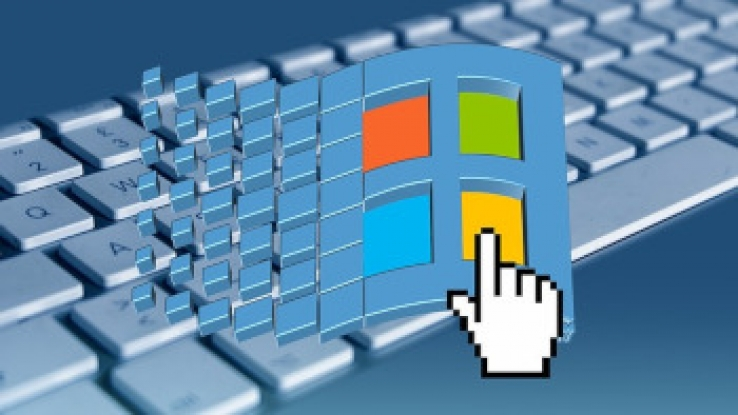 iTWire - Use of EternalBlue Windows exploit growing by the day: ESET
