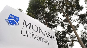 Monash University nabs world first Top-Level Domain
