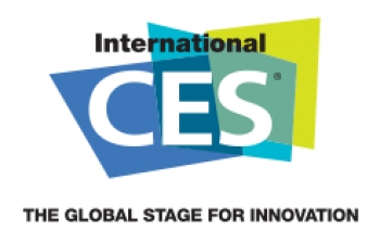 CES – News snippets from day 2
