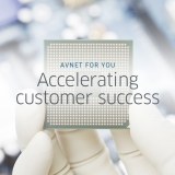 Avnet first choice for IBM in APAC