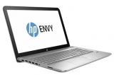 "HP's ginormous 15"" Envy – ""You call that a Notebook"" review"