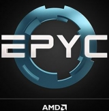 AMD's EPYC server processor to challenge Intel dominance