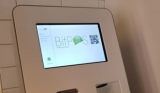 Bitcoin ATM launched in Sydney by BitPOS