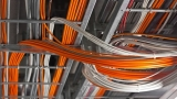 New rules proposed for telecoms customer premises cabling, wiring