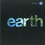 NASA releases striking book of earth photography