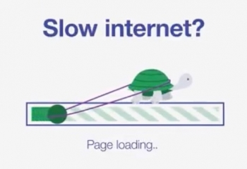 ACMA asks 'is your Internet connection working at its best?'