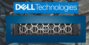 Kyoto University selects Dell Technologies for new supercomputer system